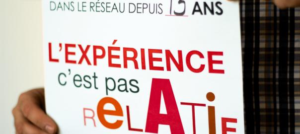 experience_relativite