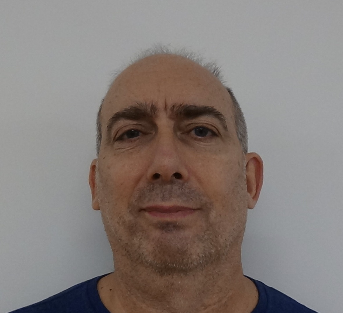 Fred Cugino