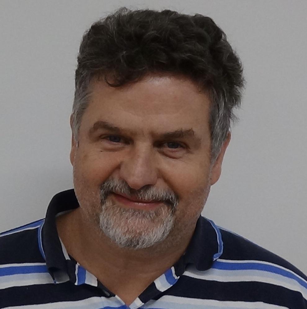 Vince Cofini