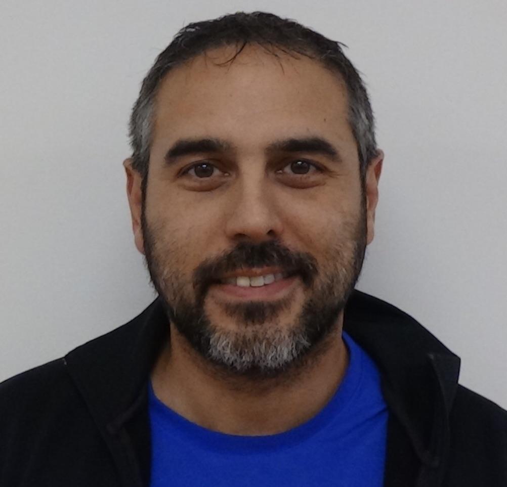 Norberto Couto